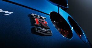 日本の至宝も発売から12年超… 日産GT-Rはどんな存在だったのか? どこへゆくのか?