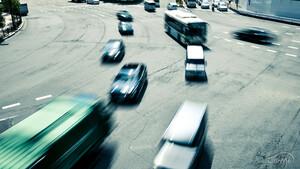 【IT活用】世界で普及するテレマティクスを活用した自動車保険 について徹底解説