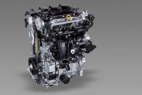 HVでリッター40km時代突入!? なぜ新型ヤリスは圧倒的燃費を実現できたのか