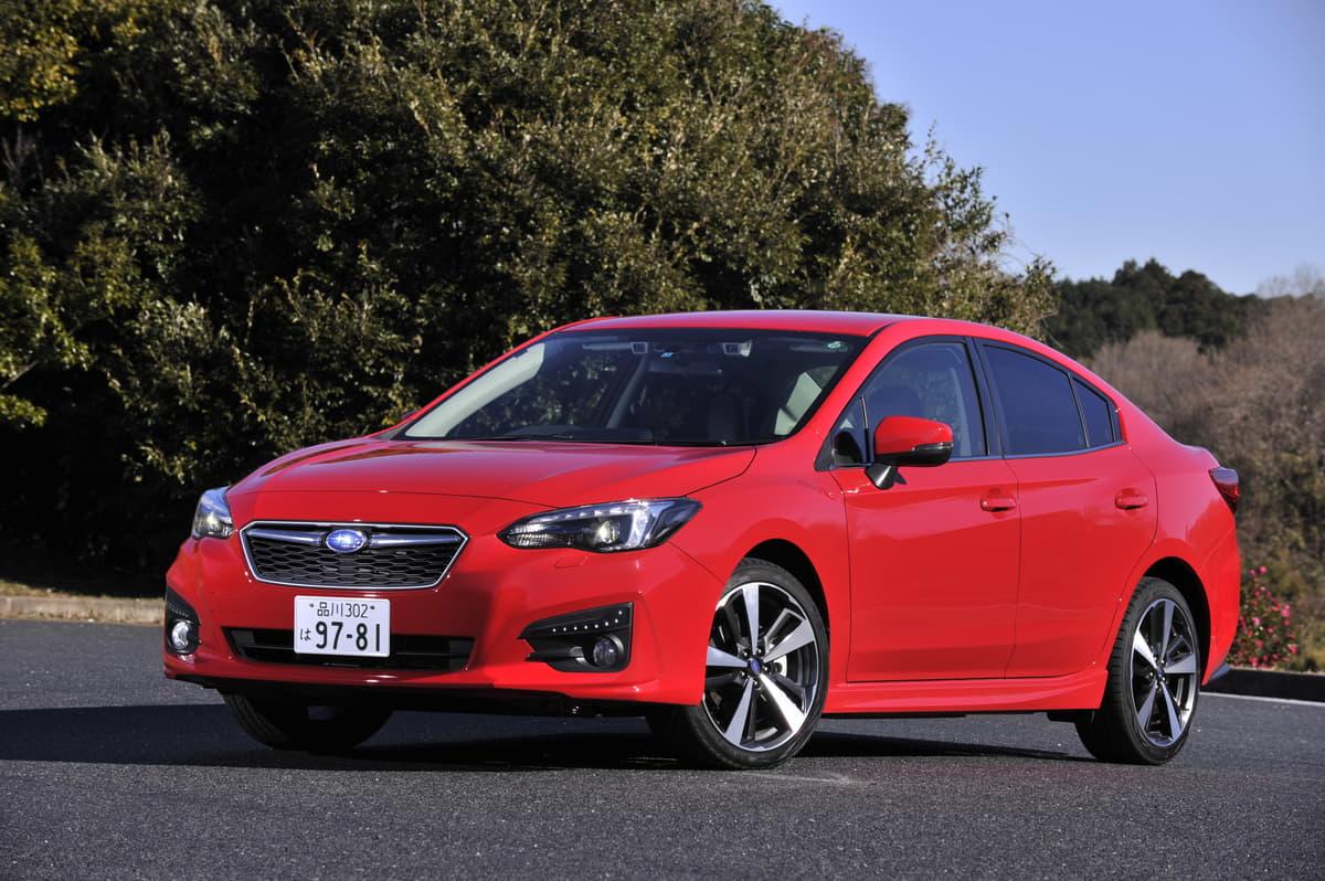 スカイライン、クレスタ、BMW…… 教習車の昭和後期から平成までを振り返る
