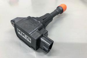「RB26DETTの点火系を強化せよ!」HKSが第二世代GT-R用の強化イグニッションコイルを発売