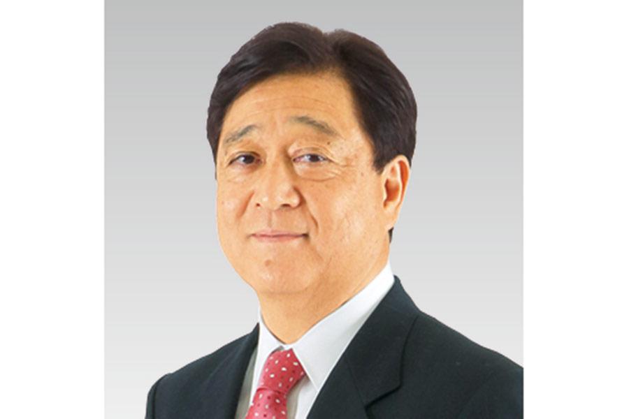 突然の退任! 三菱自動車 益子会長はランエボ嫌いだった? 実際どのような人物だったのか