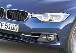 や…安いぞ今が買い時!! 総額100万円台で先代BMW3シリーズに乗る