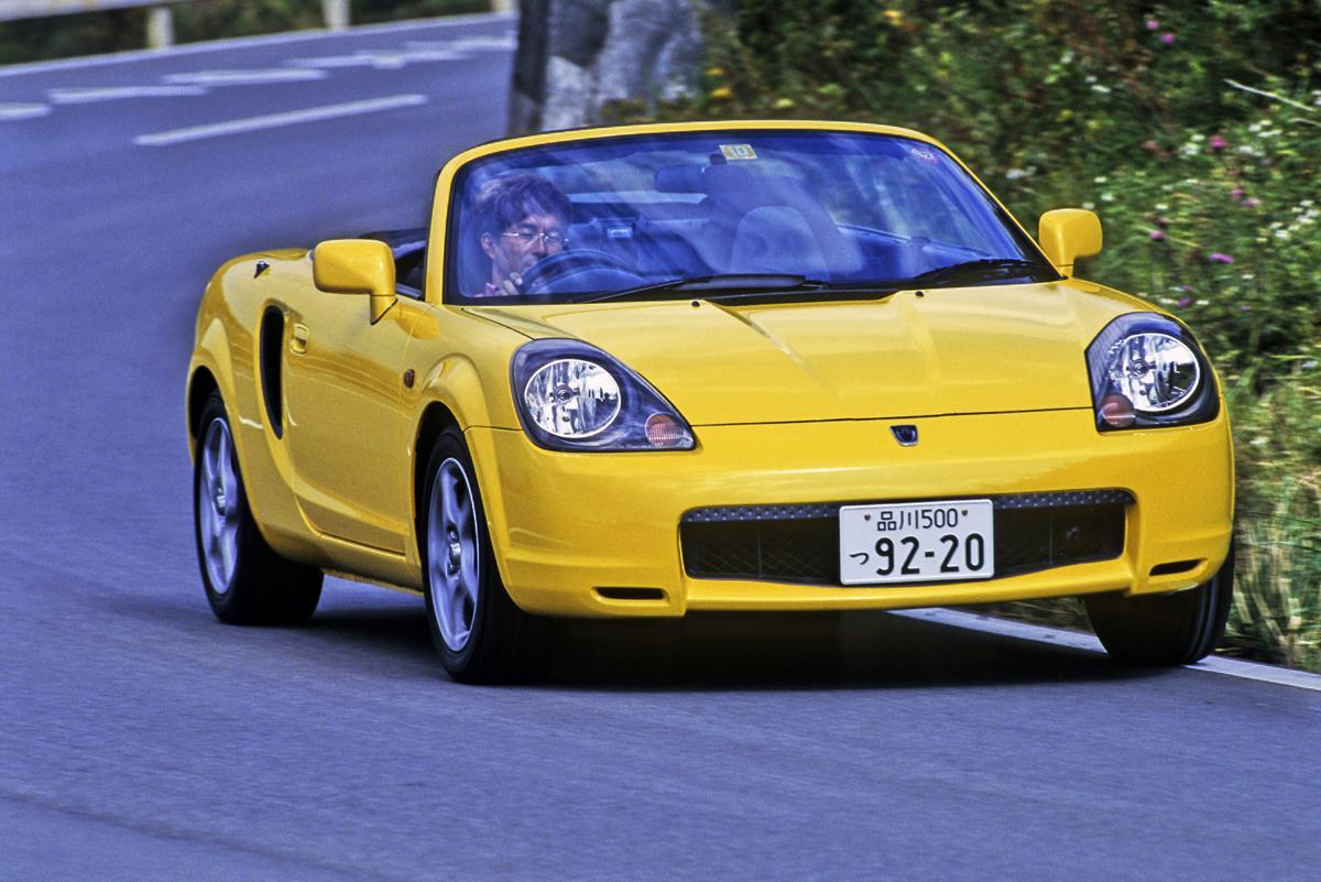 スポーツカーは憧れでも夢でもない! じつはポルシェも狙える200万円以下のスポーツモデル7選