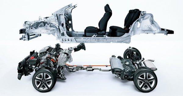 【走行性能が劇的に向上!! マジか!】トヨタが変わった理由とアキレス腱