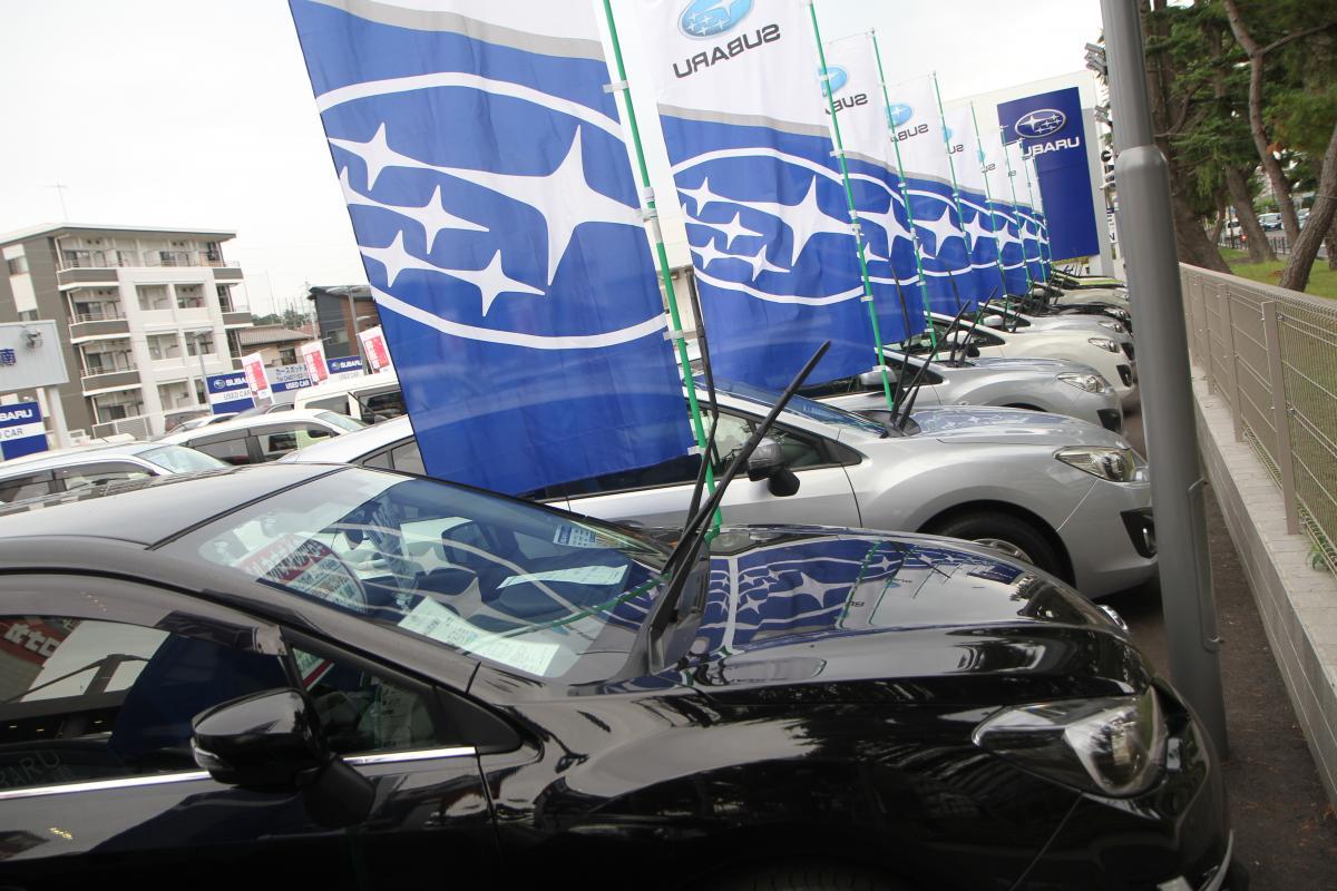 認定中古車が新車並の価格? 複雑化するディーラー系中古車の現状