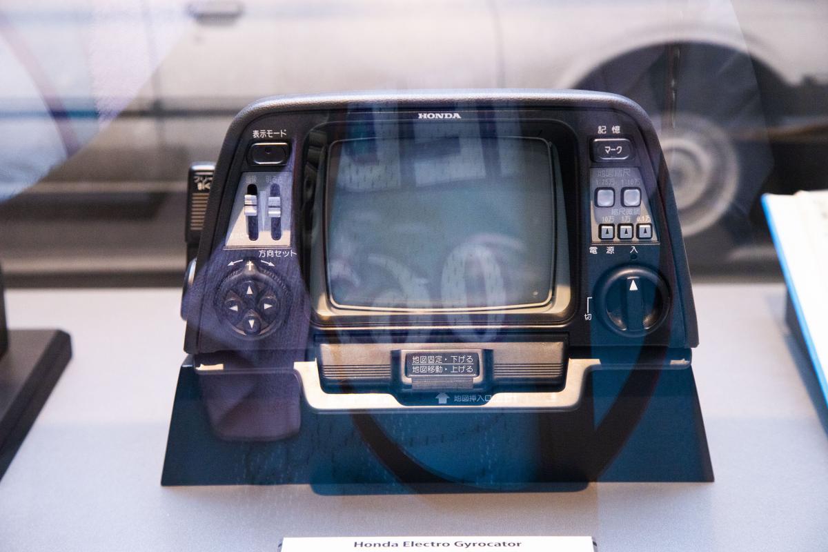 世界初もゴロゴロ! 時代を切り開いた最先端装備を搭載した偉大な国産車5選