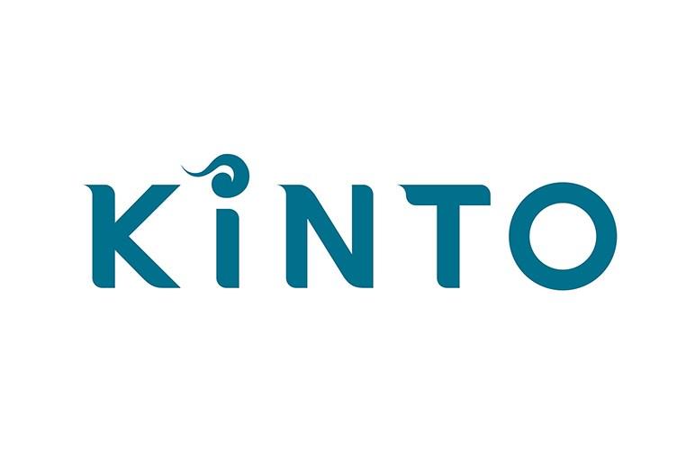 等級不問・全損リスクなしの任意保険が付くトヨタの定額利用サービスKINTOの破壊力