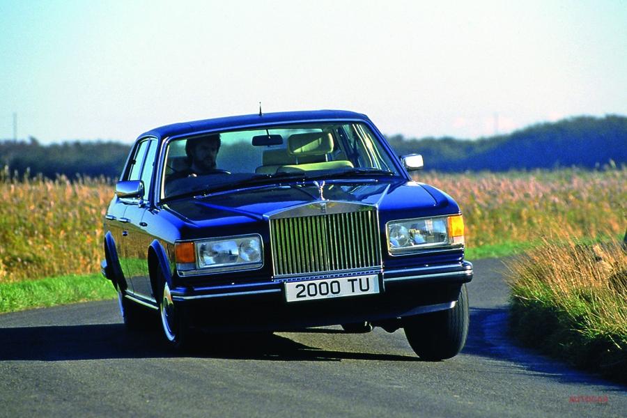 ブレクジット(英のEU離脱)影響も? バーゲン価格の英国中古車 20選