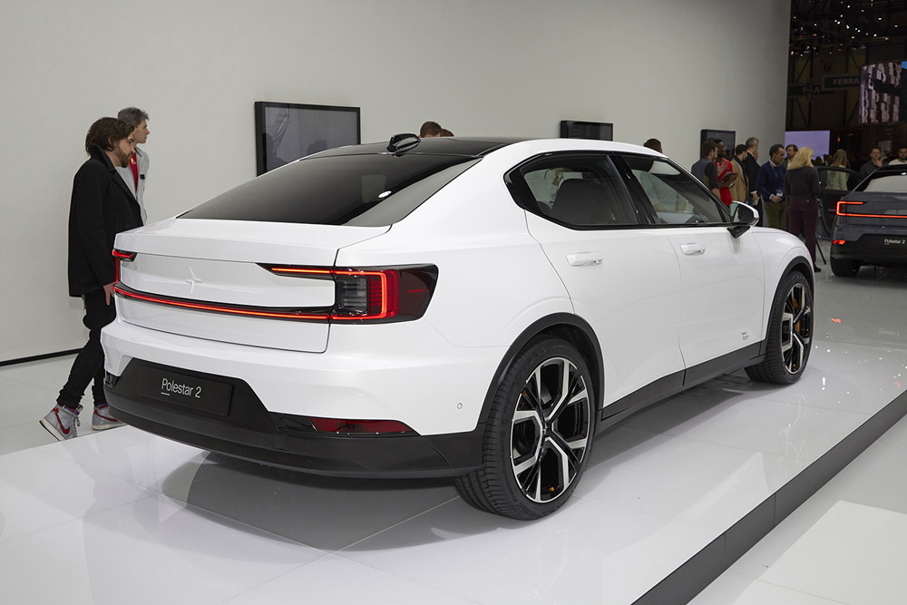 アウディ、ポールスター、シトロエン、VW、フィアット、電動化に注力する欧州メーカーの狙い