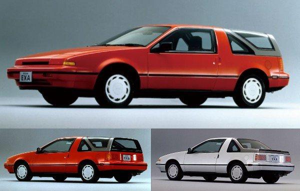 【日産は日本市場を重視せよ!】今こそ復刻すべき 切り捨てられた日産車