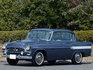 【くるま問答】初めてディーゼルエンジンを搭載した乗用車はどんなモデルだったのか