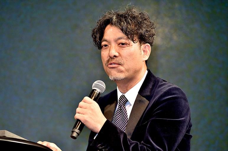 アルファロメオ、ディーゼルを日本初導入。ステルヴィオとジュリアに追加