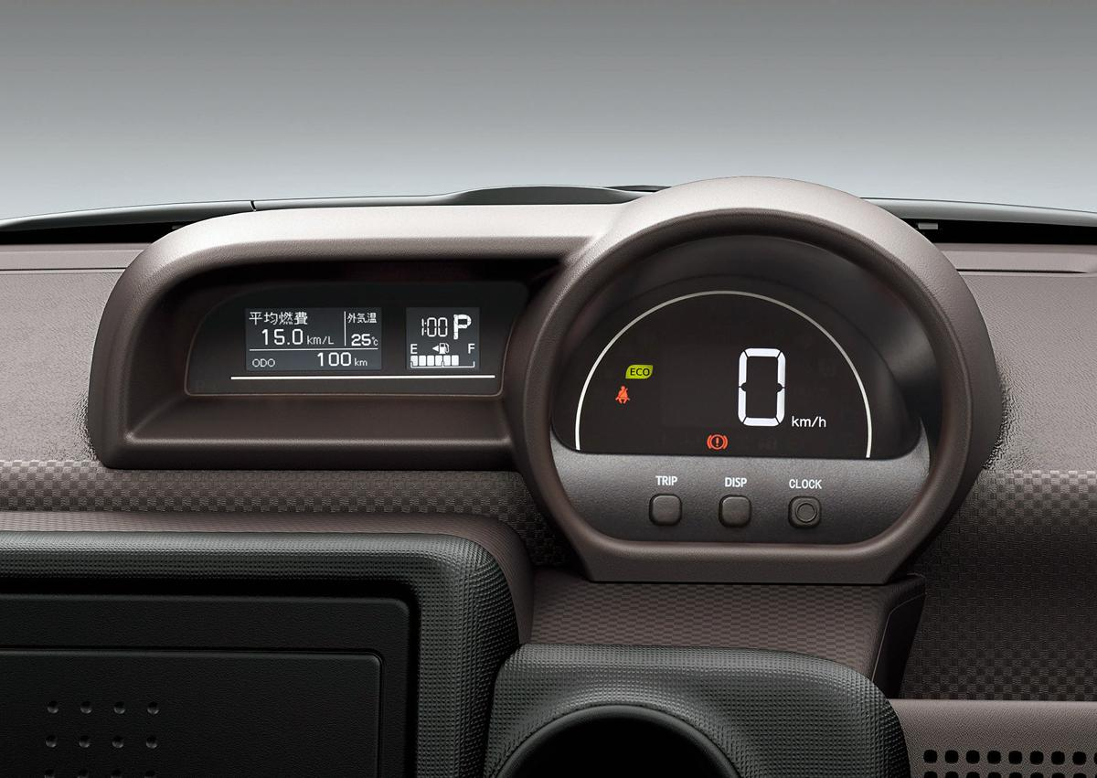 安全装備の充実によりサポカーSワイド対象モデルも登場! トヨタが「ポルテ」「スペイド」を一部改良