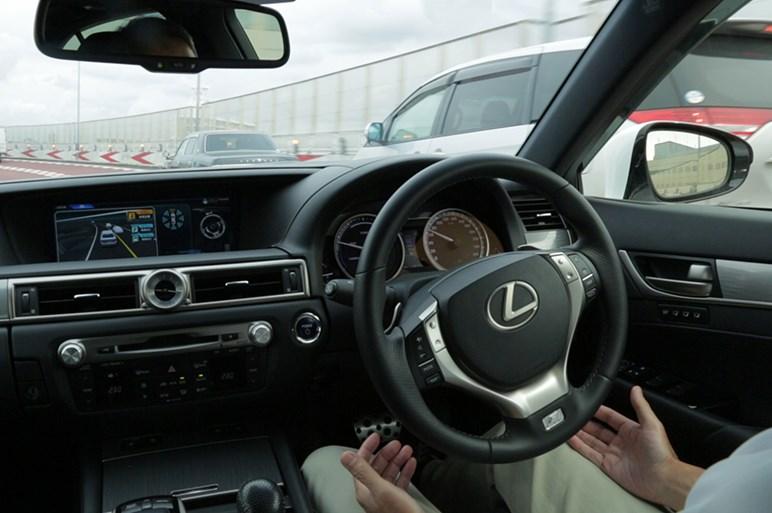 進化&複雑化する自動車テクノロジー、「用語」について考えてみた