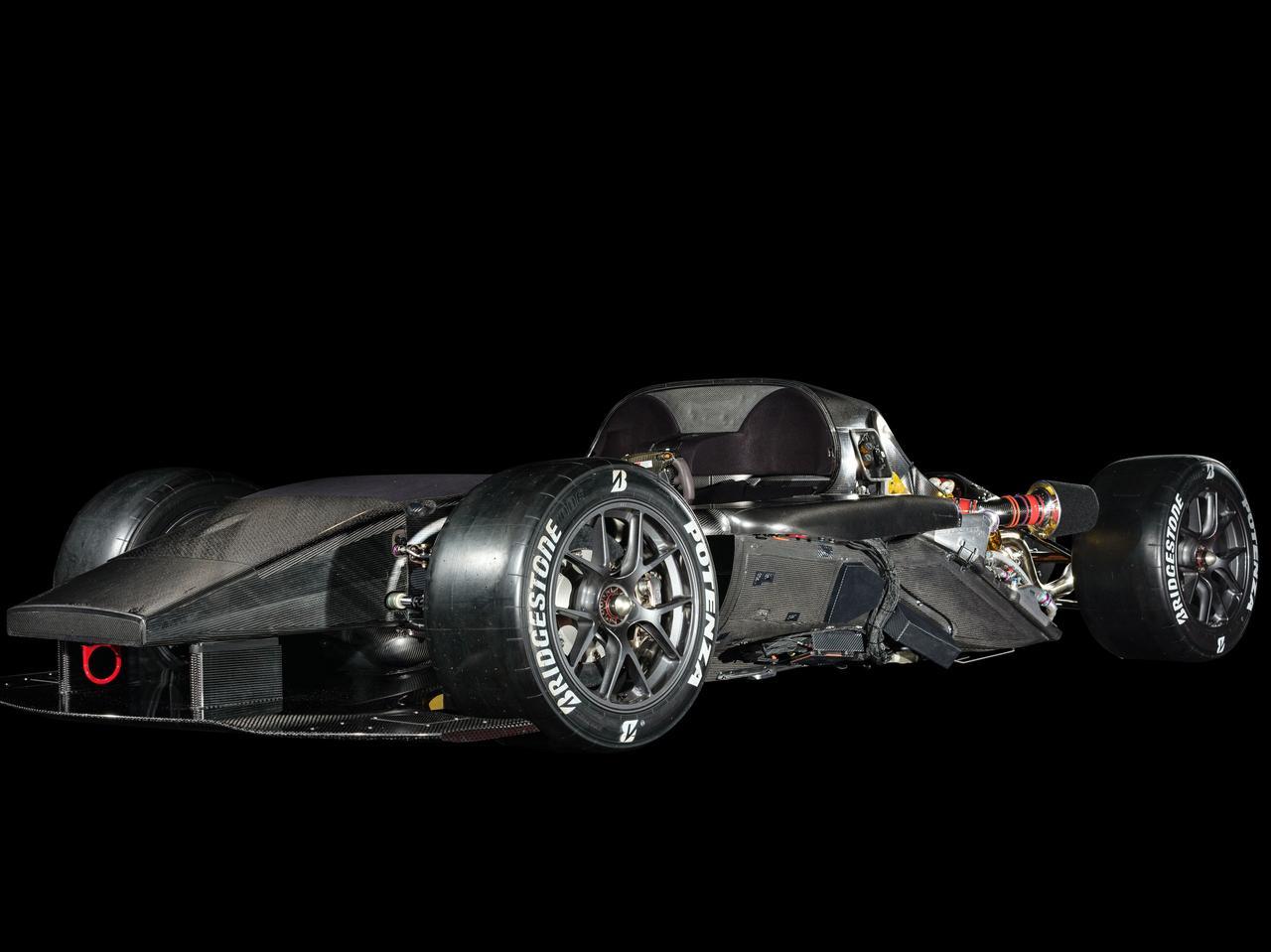 2020-2021年シーズン、ル・マン/WECはいよいよ「ハイパーカー」の戦いになる【モータースポーツ】