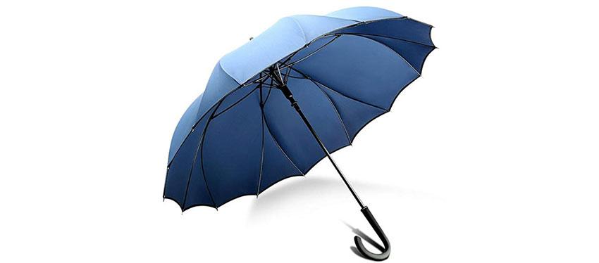 【豪雨による視界不良 道路の冠水 土砂…】 自然災害 クルマで遭遇したらどうする??
