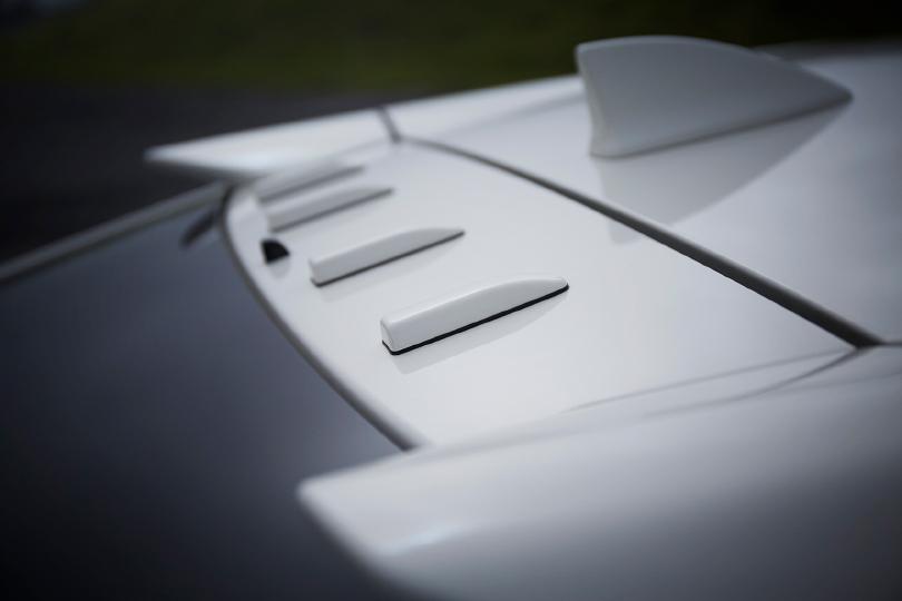 タイプRほど面白いホンダはないかもしれない──シビック タイプR試乗記