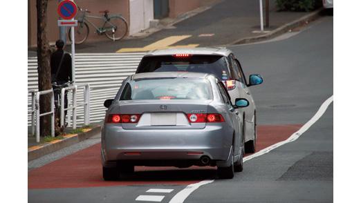 あおり運転、暴走事故、今年バカ売れしたクルマの2大トラブル防衛アイテムは?