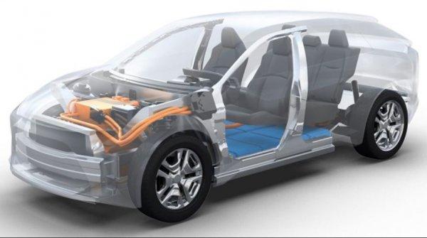 【無茶振りで燃費過当競争勃発!??】迫る新基準で軽自動車が危機に