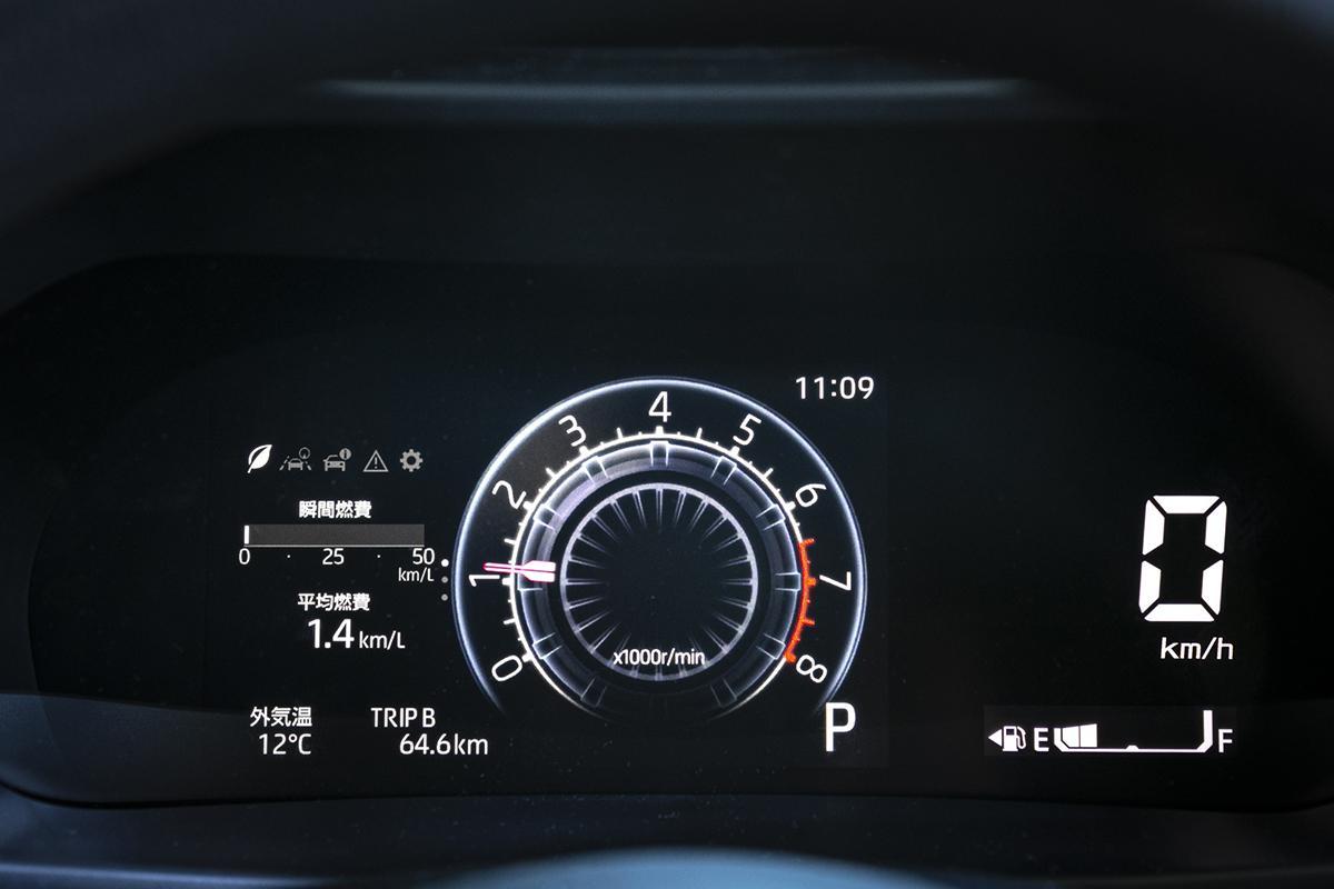 【試乗】DNGA第2弾! ダイハツ・ロッキー&トヨタ・ライズが見せた良品廉価の本気ぶり