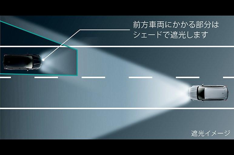 本日発表! 「フォレスター」と「XV/XVハイブリッド」が大幅改良