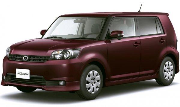 【販売帝国トヨタでも失敗!!】トヨタでも売ることが難しかったクルマ 5選