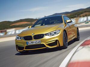 【BMW Mの系譜(15)】M3セダン(F80)/M4クーペ(F82)はドライブする歓びと刺激に満ちていた