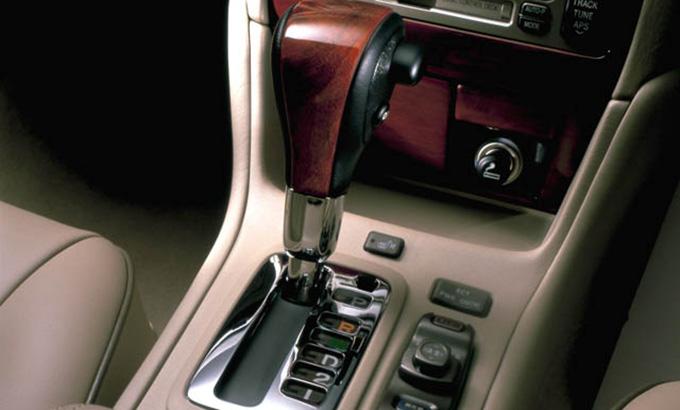 1000台限定生産の絶滅危惧車トヨタ オリジンは、トヨタの職人芸を駆使した小さな高級車だった!