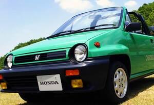 【シティ シルビア チェイサー RX-7…】 もう一度乗りたい!!!  レストアしてほしい往年の名車たち 9選
