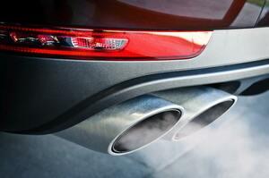 【国産メーカー大打撃か!?】新欧州燃費規制で苦境のメーカーと無傷の会社【クルマの達人になる】