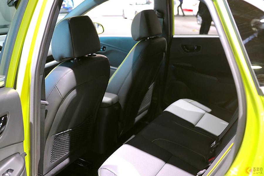 世界で高評価、近くて遠い韓国車のいま 「安くて高品質」日本ブランドから韓国へ