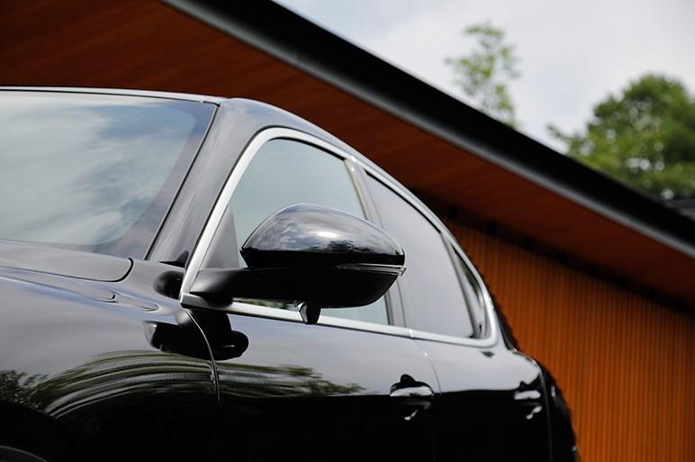 アルファロメオ ステルヴィオの非SUV的な味はブランド定義を明確にするか