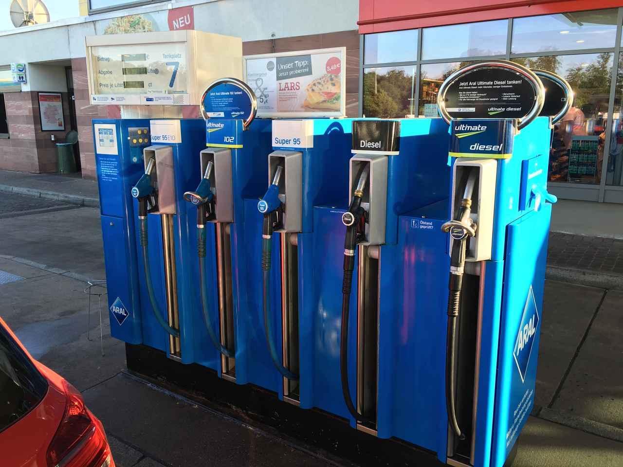 【くるま問答】ハイオク仕様にレギュラーガソリンを入れたらどうなっちゃうの?