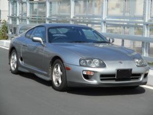 NSX、スカイラインGT-R、シルビア...90年代は日本車の時代。なぜあれほど盛り上がっていたのか?
