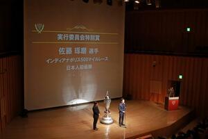 【ムービー】日本カー・オブ・ザ・イヤーの結果を国沢光宏さんがズバリ分析