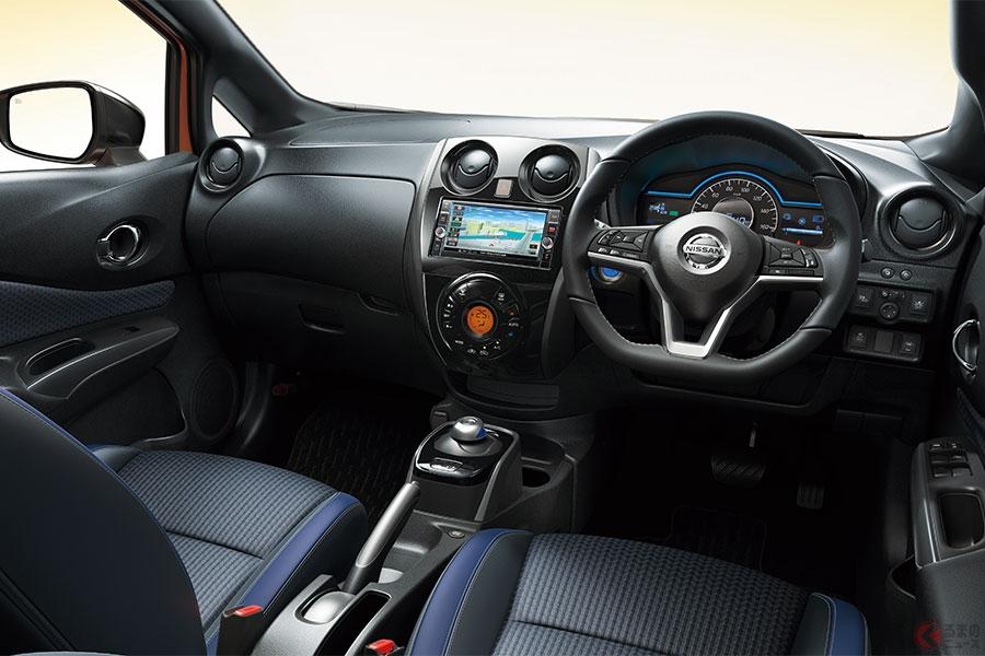 トヨタ「アクア」が販売台数2ヶ月連続の首位 販売台数ランキングに変化が見られた理由とは