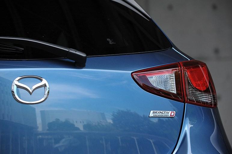 マツダ CX-3とデミオを一括改良。それぞれに特別仕様車も設定