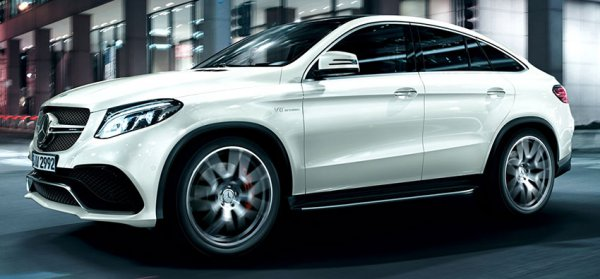【奇数がクロカンで偶数が…??】BMW ベンツ ボルボ… 「グレード名の法則」がわかりづらい!!!
