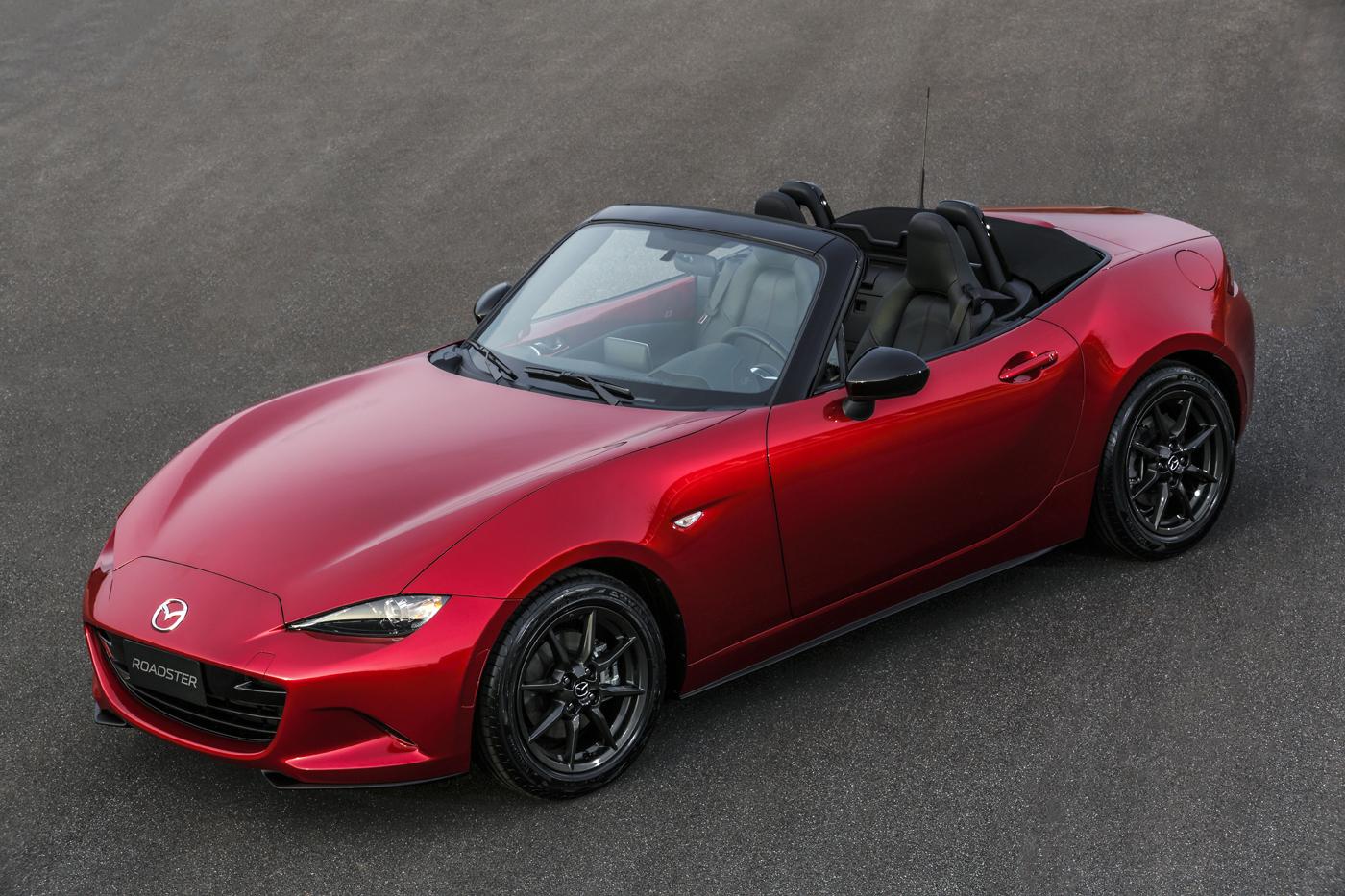 買うなら今買え!! 「いつかは」と言ってないで今すぐ買うべき車 5選