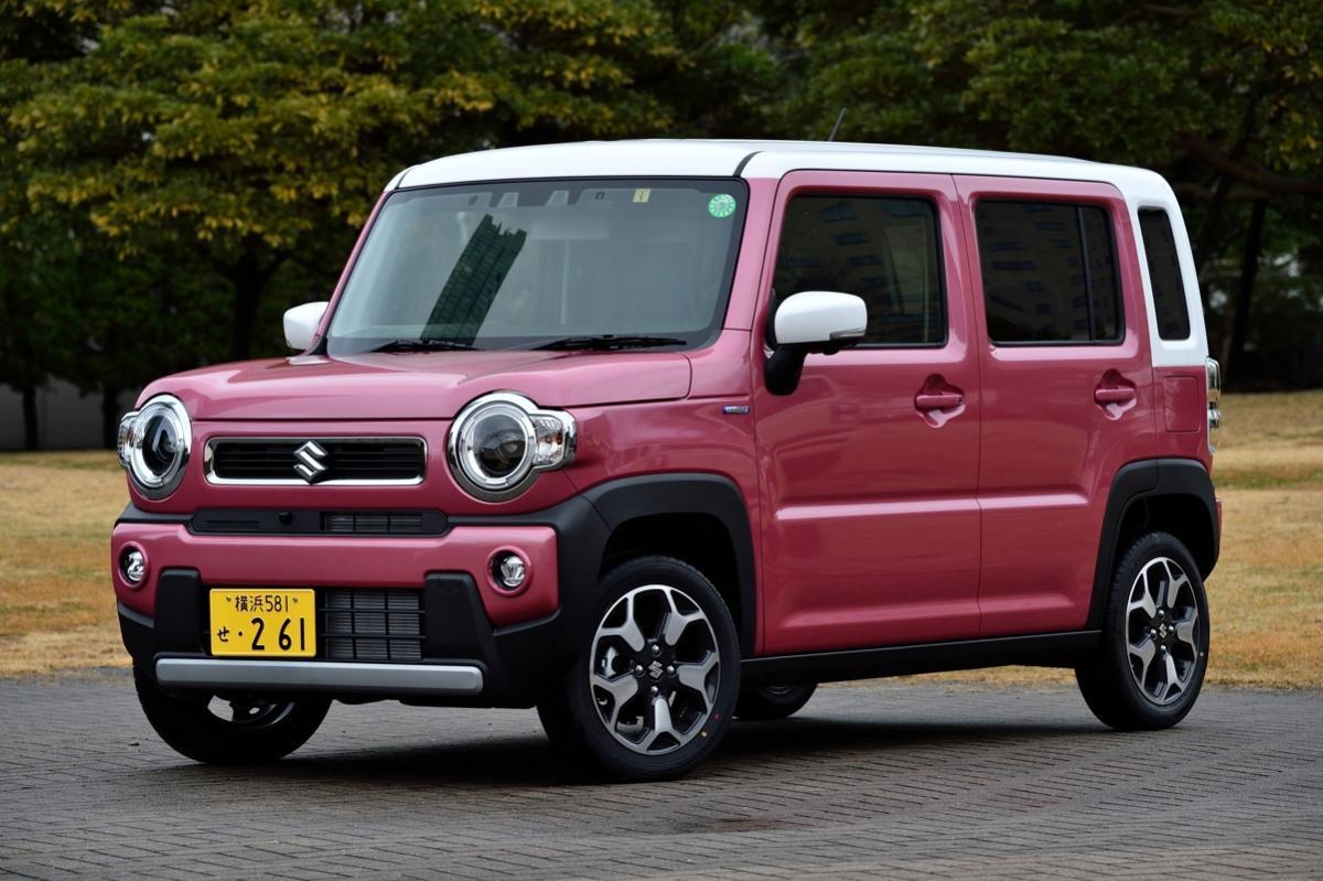 「生活の変化」で乗るべきクルマを変えるのが吉! 3パターンの「女性」が選ぶべき軽自動車6台