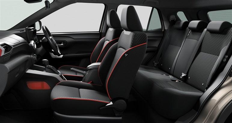 トヨタ「ライズ」 コスパが一番いいグレードはどれか?