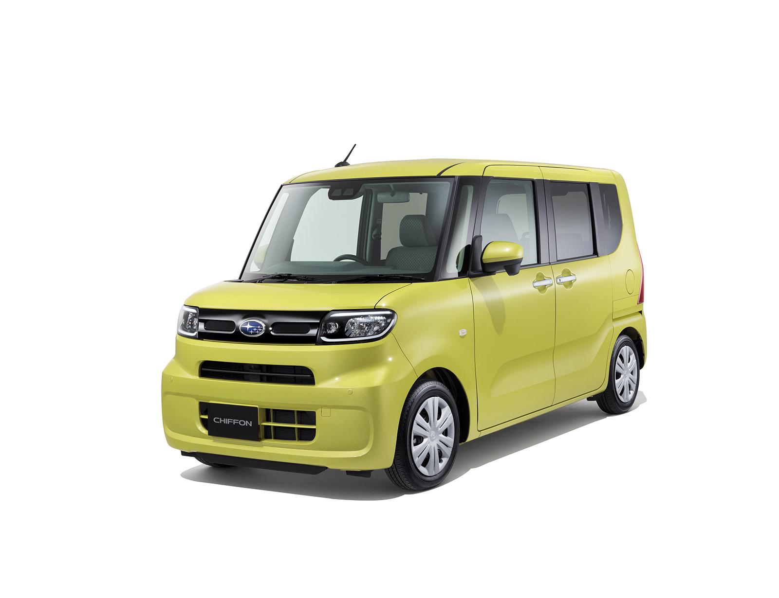 通勤、ドライブ、キャンプ、実用的で使いやすい軽自動車6選