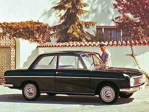 """【メルセデス""""小史""""05】メルセデスの技術が、ドイツの自動車界を発展させた"""