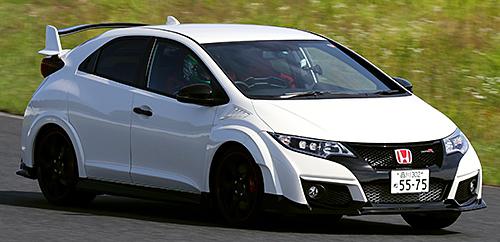 日本車のデザインは欧州車に追いついたのか!? カッコいい日本車&カッコ悪い欧州車 6選