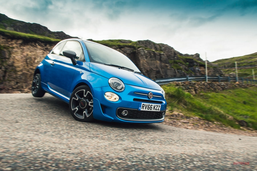 VWビートルは終売 なぜフィアット500/ミニは生き残れている? 背景に存在価値