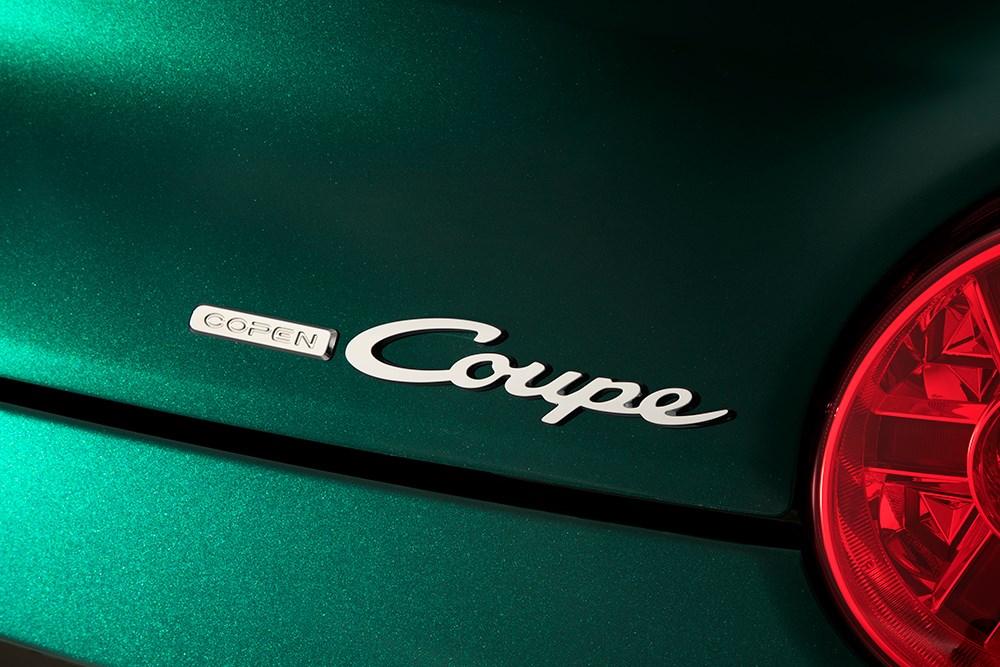 2019年上半期、軽オープンスポーツカーで売れたのはS660か、コペンか?