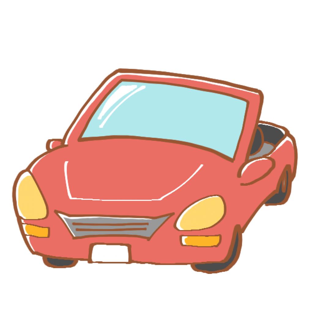 SUV百花繚乱の時代だからこそ、「ちょっとモテそうなスポーツカー」を、マジメに考えてみた!