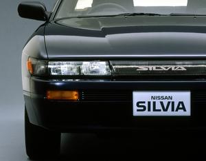 【パルサー、ティーノ、バサラ…】日産が捨てた名車と迷車たち