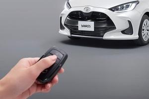自動車盗難から愛車を守るにはどうすべきか?盗難に遭いやすい車はどのクルマ??